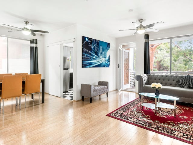 20/47 Pacific Parade, Dee Why, NSW 2099