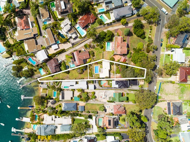 696 Port Hacking Road, Dolans Bay, NSW 2229