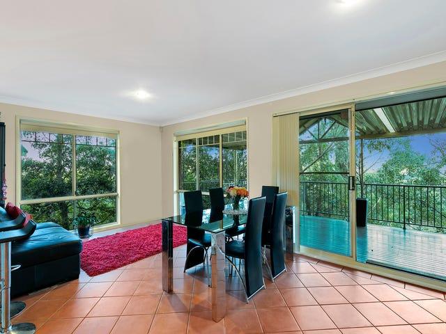 7 Australis Place, Glenning Valley, NSW 2261
