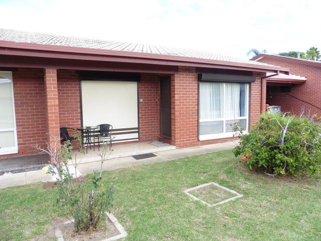 13/60 Booth Ave, Morphett Vale, SA 5162