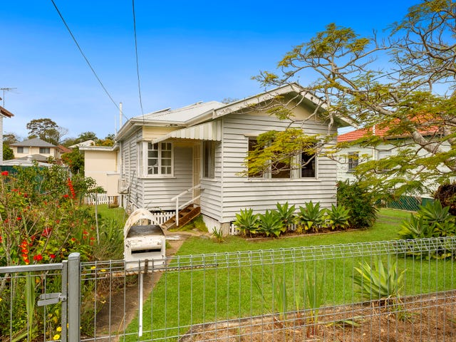 64 Ardentallen Road, Enoggera, Qld 4051