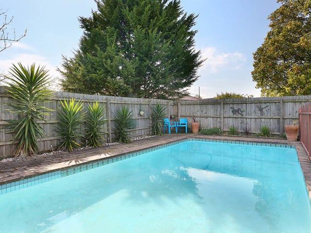 13 Pine Grove, Tyabb, Vic 3913