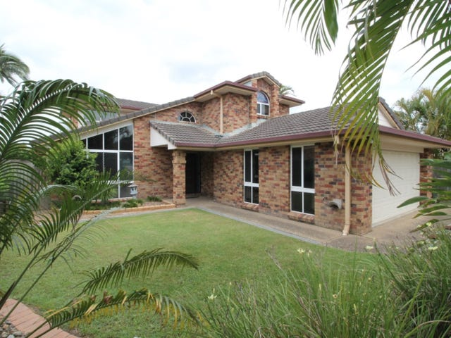 3 Pepperina Place, Drewvale, Qld 4116