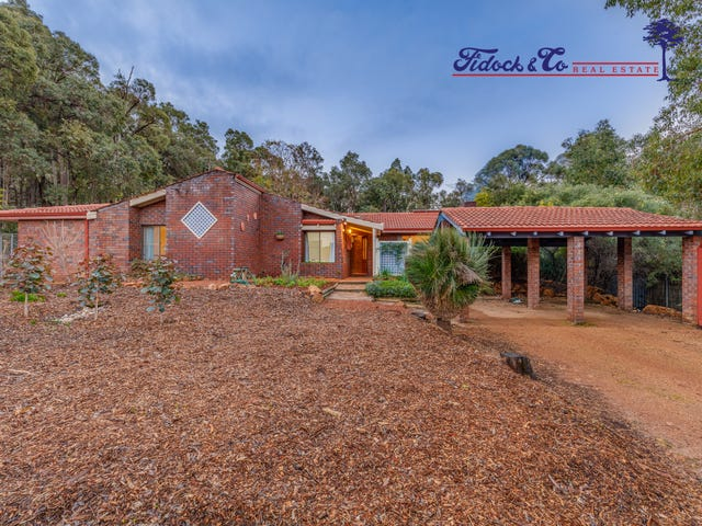 56 Valley View Road, Roleystone, WA 6111