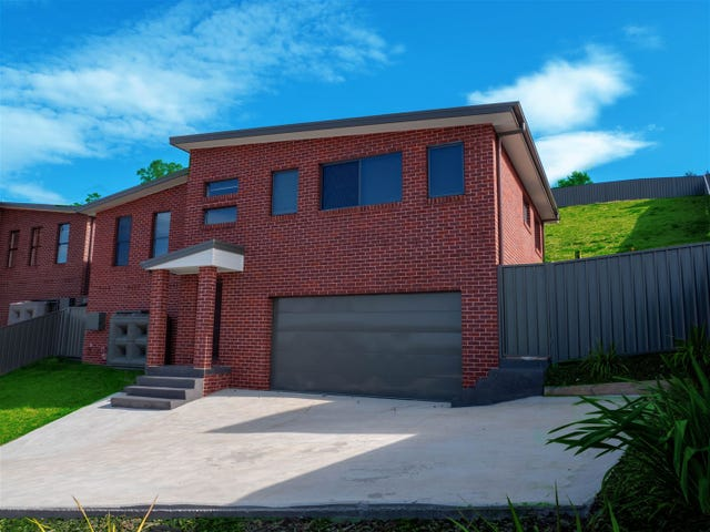 187 Wyndarra Way, Koonawarra, NSW 2530