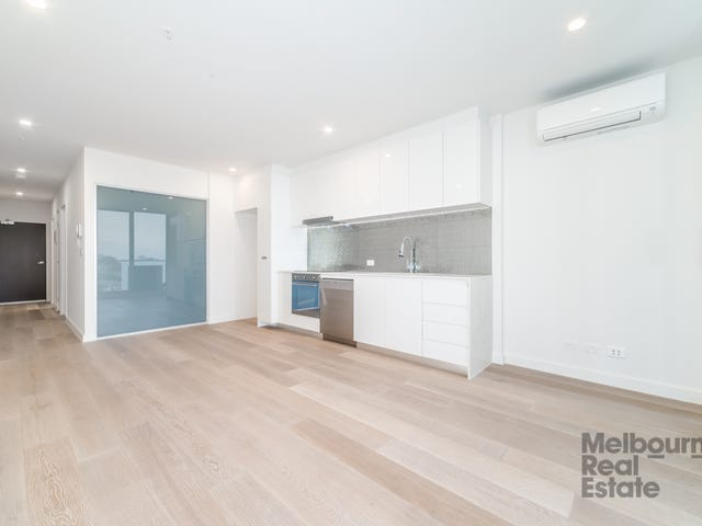 1302/47 Claremont Street, South Yarra, Vic 3141