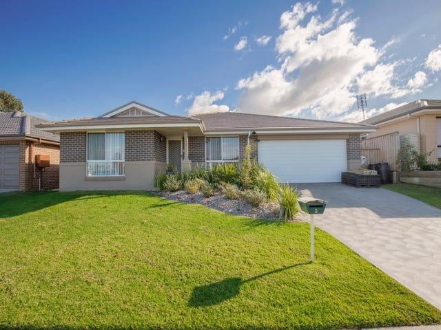 3 McKeachie Drive, Aberglasslyn, NSW 2320