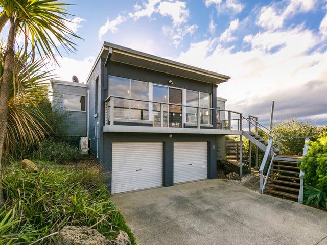 31 Beach View Crescent, Torquay, Vic 3228