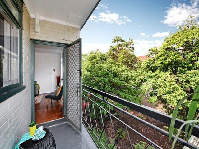 7/3 Osborne Ave, Glen Iris, Vic 3146