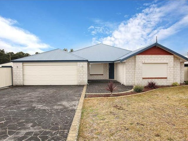 1 Derby Rd, Collie, WA 6225