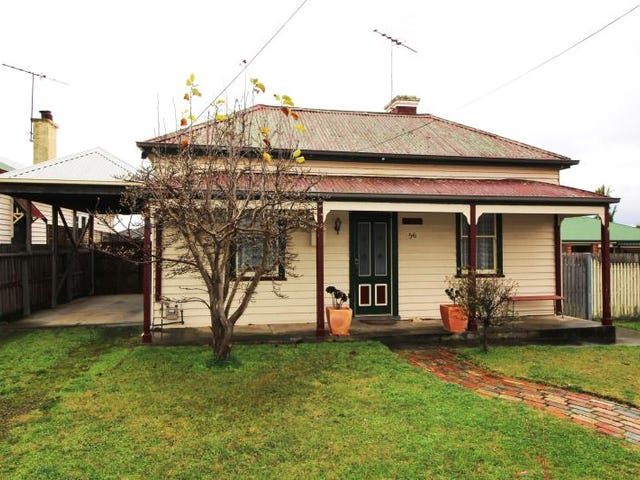 56 Collins Street, Geelong West, Vic 3218