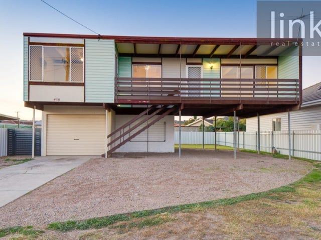 430 Douglas Road, Lavington, NSW 2641