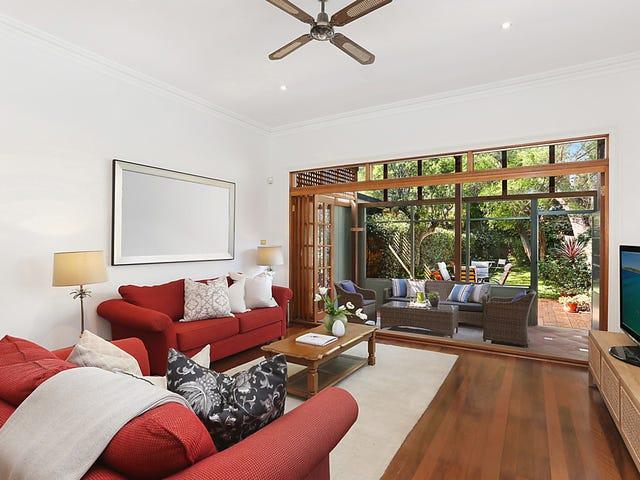 7 Centennial Avenue, Randwick, NSW 2031