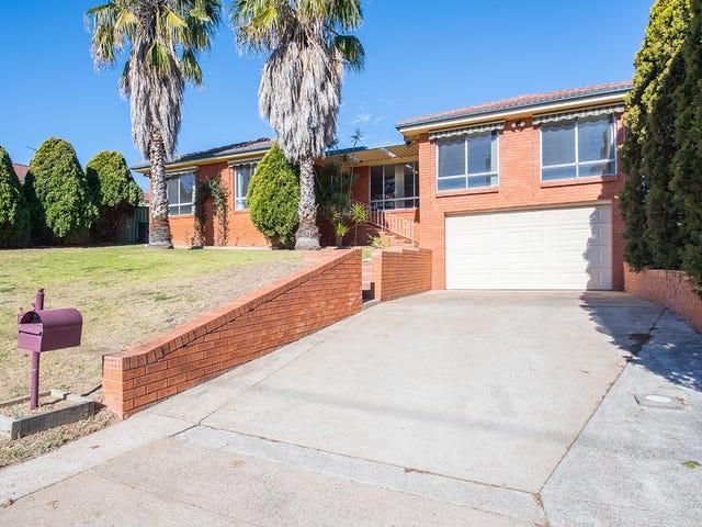 11 Beech Street, Muswellbrook, NSW 2333