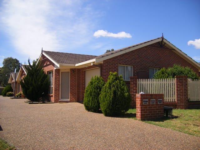 1/21 Illoura Street, Tamworth, NSW 2340