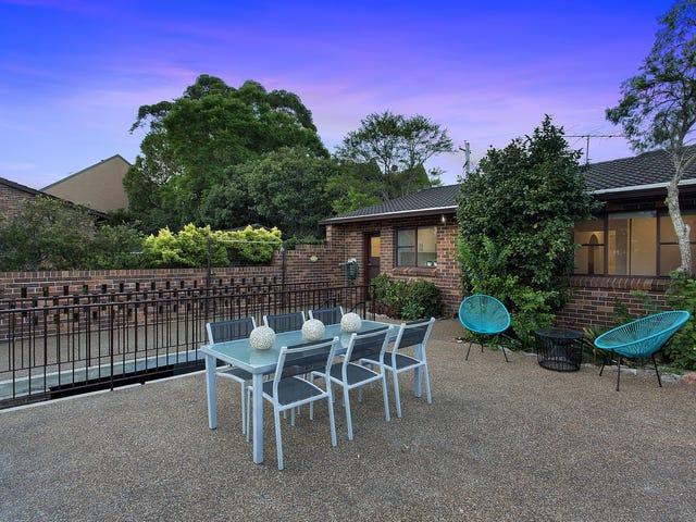 1/346 Marsden Road, Carlingford, NSW 2118