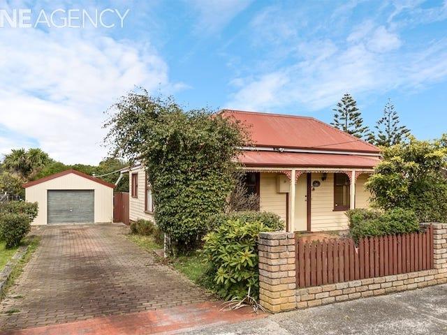 39 Ashburner Street, Devonport, Tas 7310