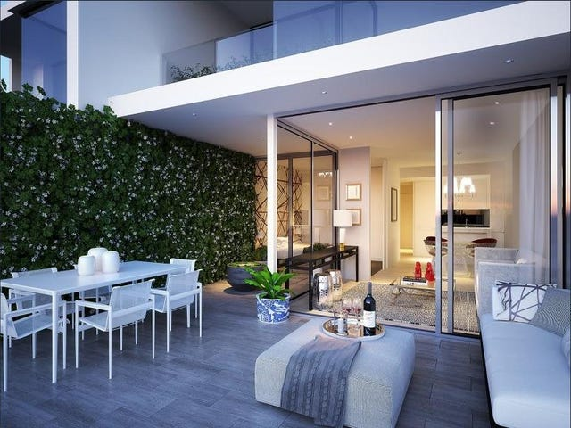 502/344 Oxford Street, Bondi Junction, NSW 2022