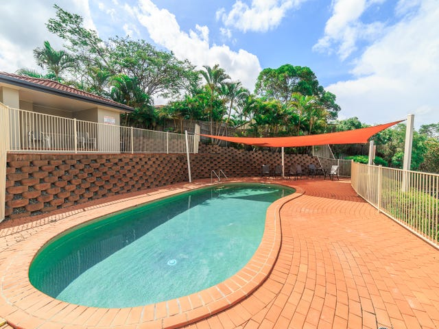 21/6 Buddy Holly Close, Parkwood, Qld 4214