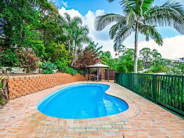 8 Wickepin Court, Elanora, Qld 4221