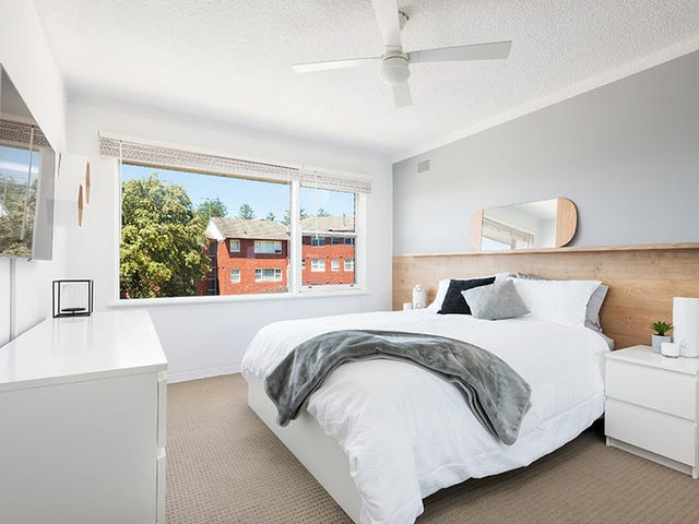 12/19-21 Nerang Road, Cronulla, NSW 2230