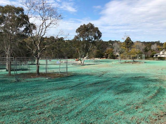 59 Miowera Road, Turramurra, NSW 2074