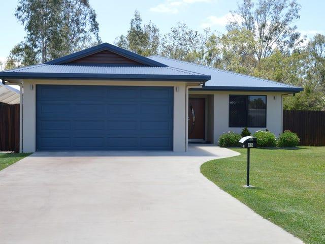 26 Godwin Drive, Mareeba, Qld 4880