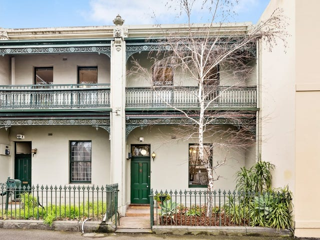 60 Elgin Street, Carlton, Vic 3053