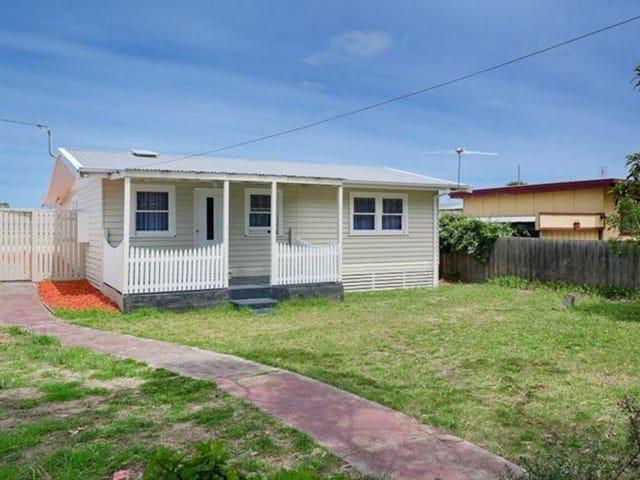 7 Coleman Crescent, Capel Sound, Vic 3940