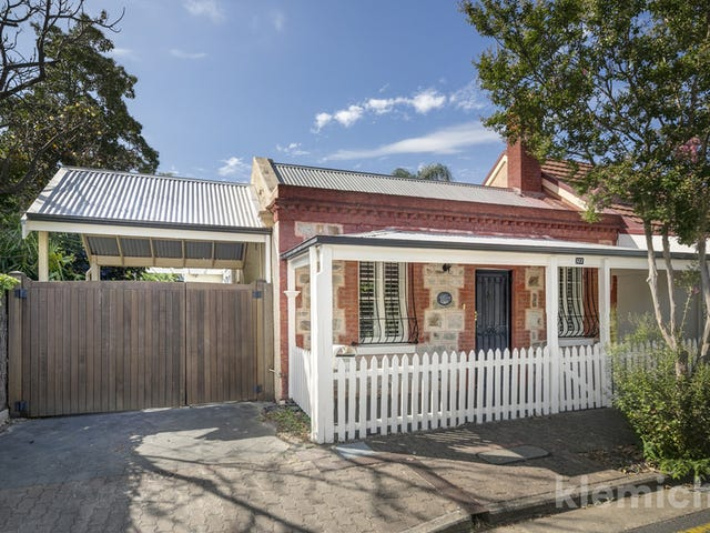 122 Sussex Street, North Adelaide, SA 5006
