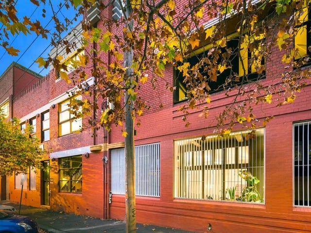 15/144 George Street, Fitzroy, Vic 3065