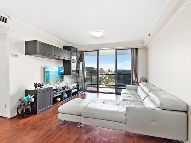 180/323 Forest Road, Hurstville, NSW 2220