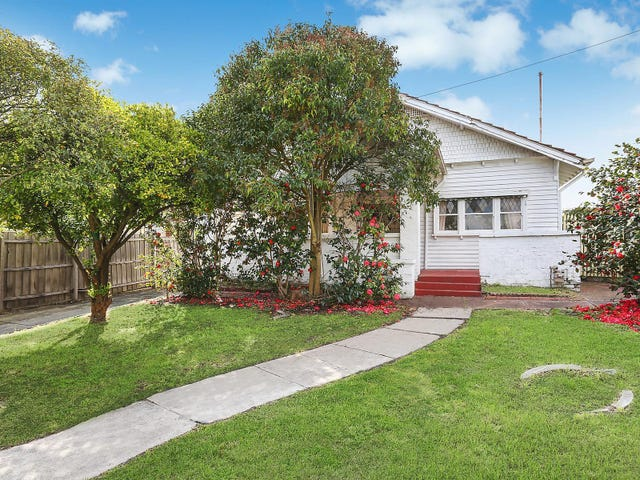 539 Heidelberg Road, Alphington, Vic 3078