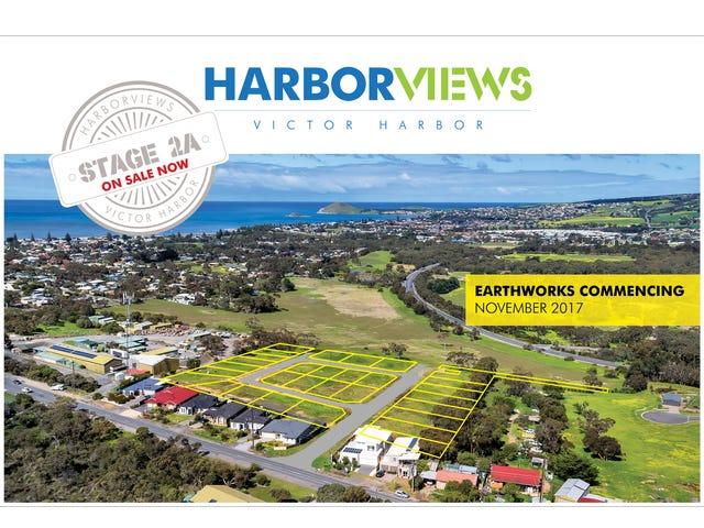 Austral Circuit,, Victor Harbor, SA 5211