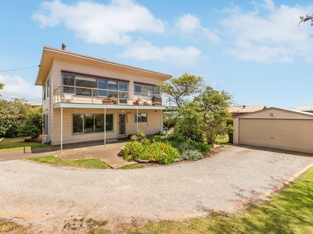 9-11 Walpole Avenue, Indented Head, Vic 3223