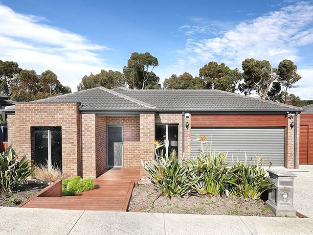 6 The Glen, Drysdale, Vic 3222