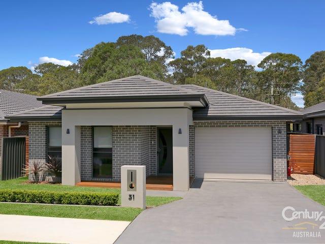 31  Boydhart Street, Riverstone, NSW 2765