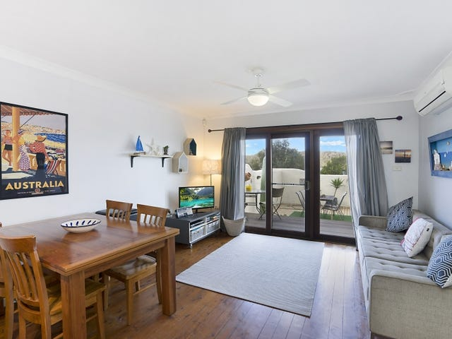 1/118 The Esplanade, Ettalong Beach, NSW 2257