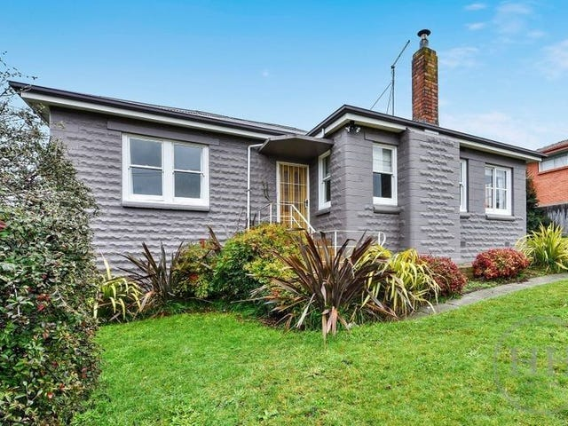 36 Guy Street, Kings Meadows, Tas 7249
