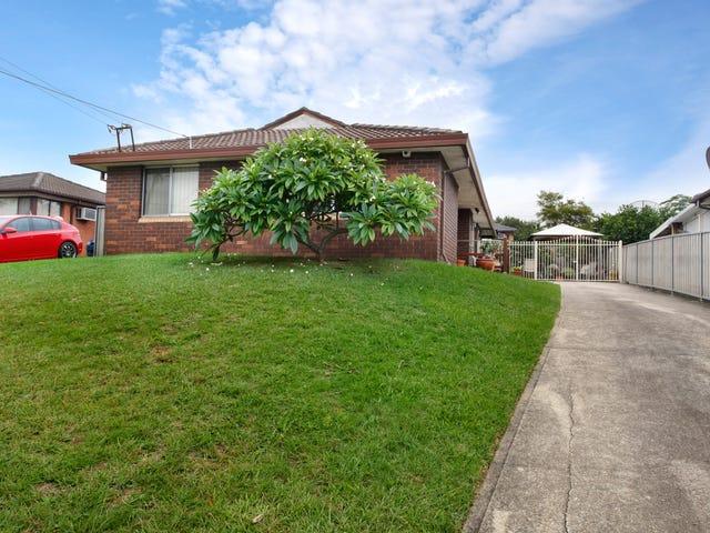 159 Metella Road, Toongabbie, NSW 2146