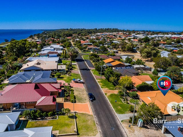 20 Carpenter Terrace, Australind, WA 6233