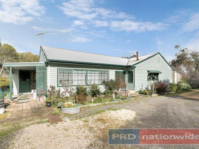570 Linton-Mortchup Road, Linton, Vic 3360