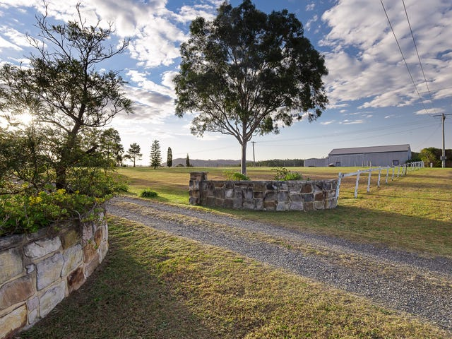 37 Kezia Road, Oakhampton, NSW 2320