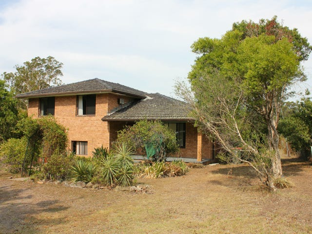 130 Duns Creek, Duns Creek, NSW 2321