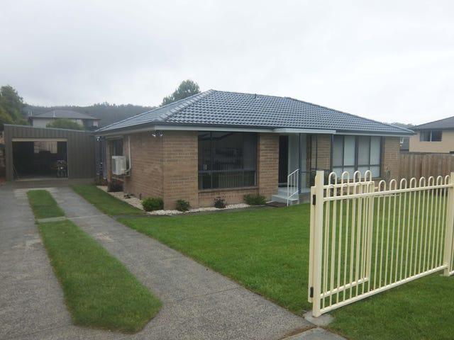 2 Nelson Avenue, Firthside, Tas 7050