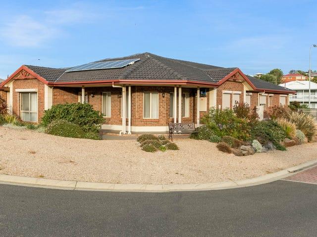 19 Clark Terrace, Port Elliot, SA 5212