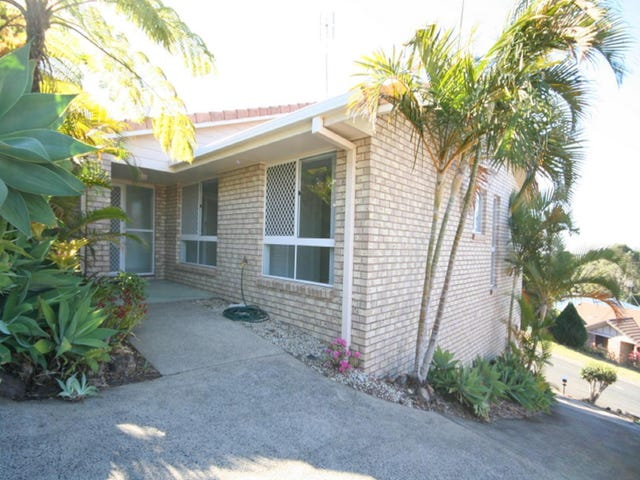 34a Tralee Drive, Banora Point, NSW 2486