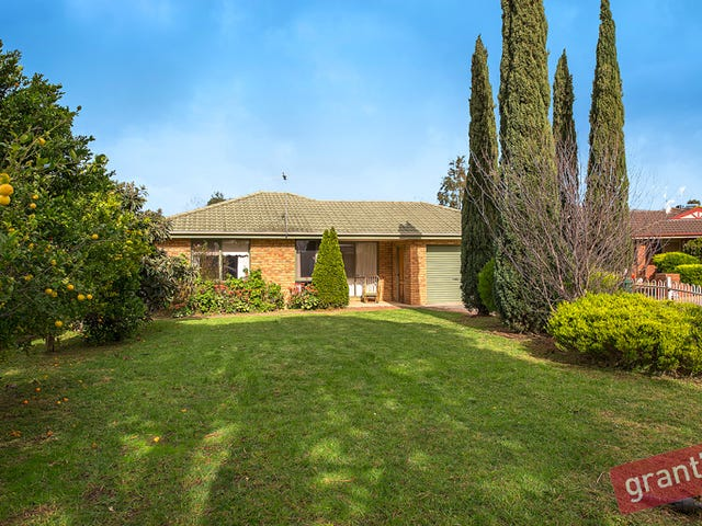 6 Durham Court, Narre Warren, Vic 3805