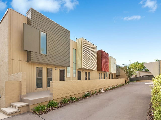 6/51 Ainsworth Street, Mawson, ACT 2607
