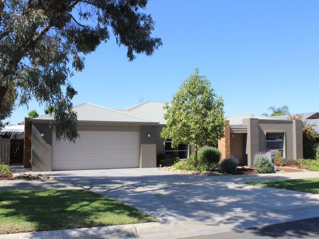 14 Dumosa Drive, Swan Hill, Vic 3585
